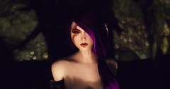 72850_20190307174632_1 (SasakiPajero) Tags: enb elder eyes 3d videogame v tesv screenshot skyrim scrolls snapdragonprimeenb tes