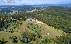 165 Richards Road, Newee Creek NSW
