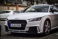 DSC_1525 (maciej.sikorski) Tags: carspotting cars car carphoto carlove supercar