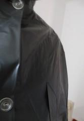 plast-transl-gris-01 (rainand69) Tags: cape umhang cloak pèlerine pelerin peleryna regencape raincape