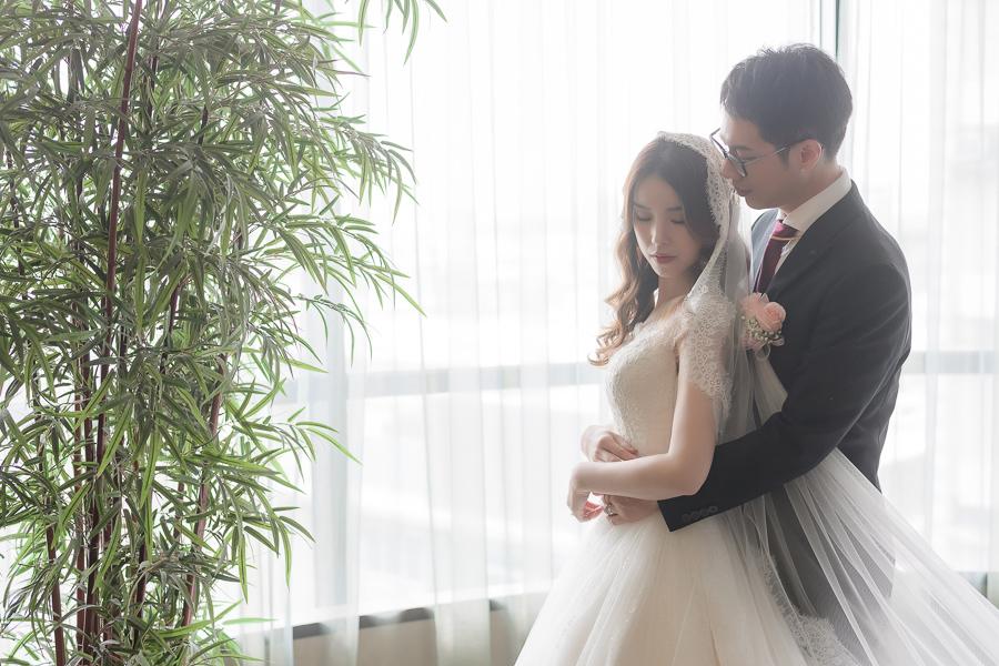 32426849207 00c283c703 o [台南婚攝]T&C/桂田酒店杜拜廳