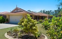10 Bellbird Drive, Kingscliff NSW