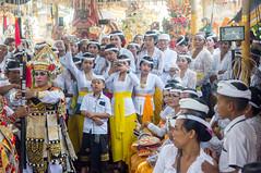 (kuuan) Tags: mf minolta rokkor mrokkorf240mm leica f2 40mm 240 f240mm minoltamrokkor minoltamrokkorf240mm apsc sonynex5n bali indonesia festival temple kids girls traditionaldress kebaya dancers fun documentary audience handphone photo video