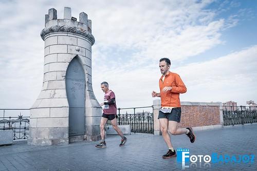 Maratón-7487