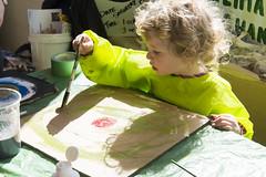 EAA_2082r (crobart) Tags: community booths ward 4 maple syrup festival richmond hill