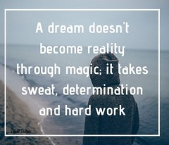 Hard work (level3edutech) Tags: quotesgram inspirationalquote quotesforlife inspirationalquotesquoteofthenight quotestoliveby quotesaboutlifequotesandsayingsquotestagram quotesaboutlove quotesoftheday quotesforyouconfidencequotes freedom lifestyleblog power challengehardwork confidence determination dreamcatcher dream