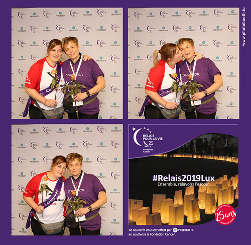 Relais2019Lux_Photobooth (630)
