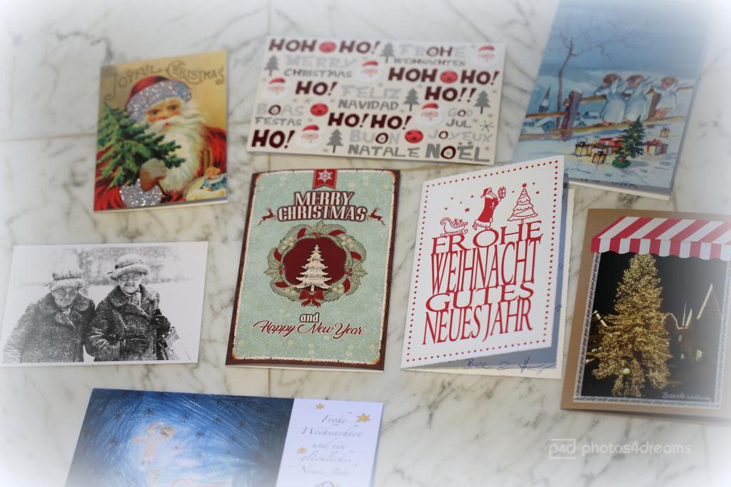 Weihnachtsbilder Elch.The World S Newest Photos Of Weihnachten And Weihnachtskarten