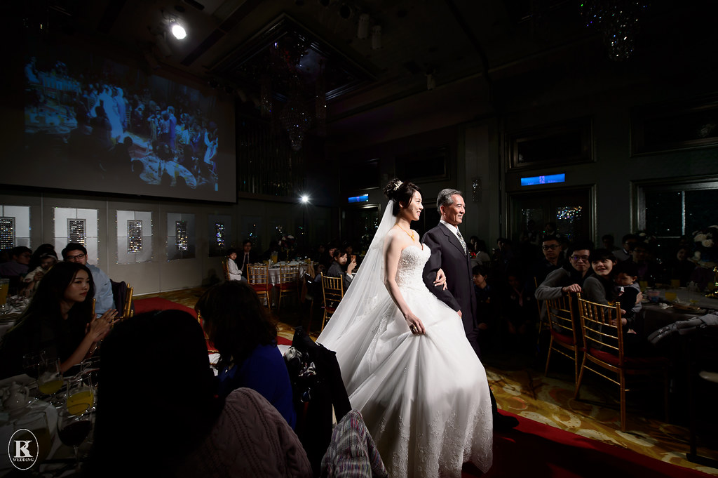 民生晶宴婚攝_159