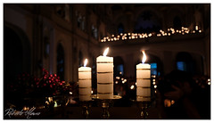 Culto das Luzes