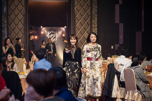 20181215冠寅&美妍台南雅悅會館-119