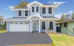 268 The Boulevarde, Miranda NSW