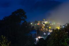 DSC02623 (JIMI_lin) Tags: 露營 司馬限山嵐露營區 苗栗 taiwan 雲海 seaofclouds 琉璃光