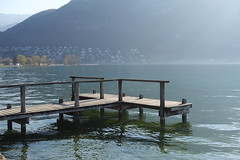 Parc Charles Bosson @ Annecy (*_*) Tags: annecy europe france hautesavoie 74 spring printemps 2019 march parccharlesbosson park lake lac lacdannecy lakeannecy nature