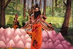 "Guru Puja MP (78) <a style=""margin-left:10px; font-size:0.8em;"" href=""http://www.flickr.com/photos/47844184@N02/32810857938/"" target=""_blank"">@flickr</a>"