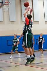 20181206-29365 (DenverPhotoDude) Tags: graland boys basketball 8th grade