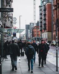 yort-14 (westy.jpg) Tags: street streetphotography streetlife streetphoto streetart photography photo city cityphoto cityphotography manchester mcr mcruk manny urbanphoto urbanphotography urban urbex urbanart streetscene urbanlife manchesterphotography