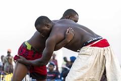Festival OGOBAGNA_2 (Tiécoura) Tags: dogon mali festival masques lutte bamako petit goro afrique ben zabo