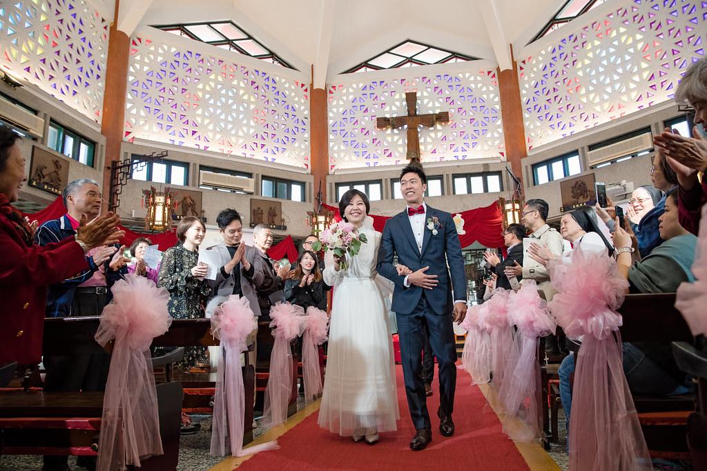 新竹卡爾登飯店,卡爾登,卡爾登飯店,新竹卡爾登,耶穌聖心堂,聖心堂婚禮,教堂婚禮,婚攝卡樂,Jeven&Iris184