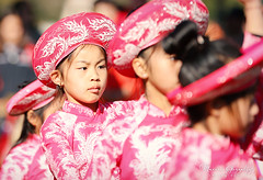 2019 Tet Lunar New Year Festival Mile Square Park2.9.19 9 (Marcie Gonzalez) Tags: 2019 mile square park fountain valley vietnamese vietnam new year celebration orange county lunar asian asia celebrations even events venue fun festive festival southern california socal so cal north america american us usa united states colorful colors bright vibrant happy outdoors customs costumes custom heritage culture cultural parks marcie gonzalez photography photos images photographs canon celebrating event tet