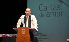 _AYT2564 (Ayuntamiento de Valdemoro) Tags: certamen cartas de amor xxiv