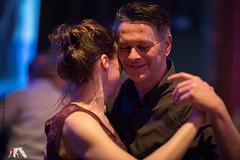 Tango is full of ... n°79