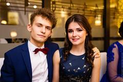 studniowka_salezjanie_2019_fot_Filip_Tuchowski-193