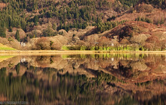 Snowdonia 5 (andyyoung37) Tags: landscape lynndinas northwales snowdonia uk mirrorreflections stillday tranquility