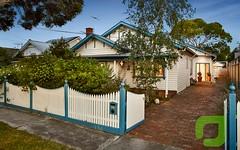 47 Palmerston Street, West Footscray VIC