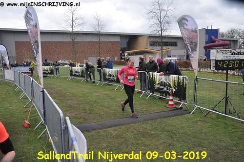 SallandTrail_09_03_2019_0299