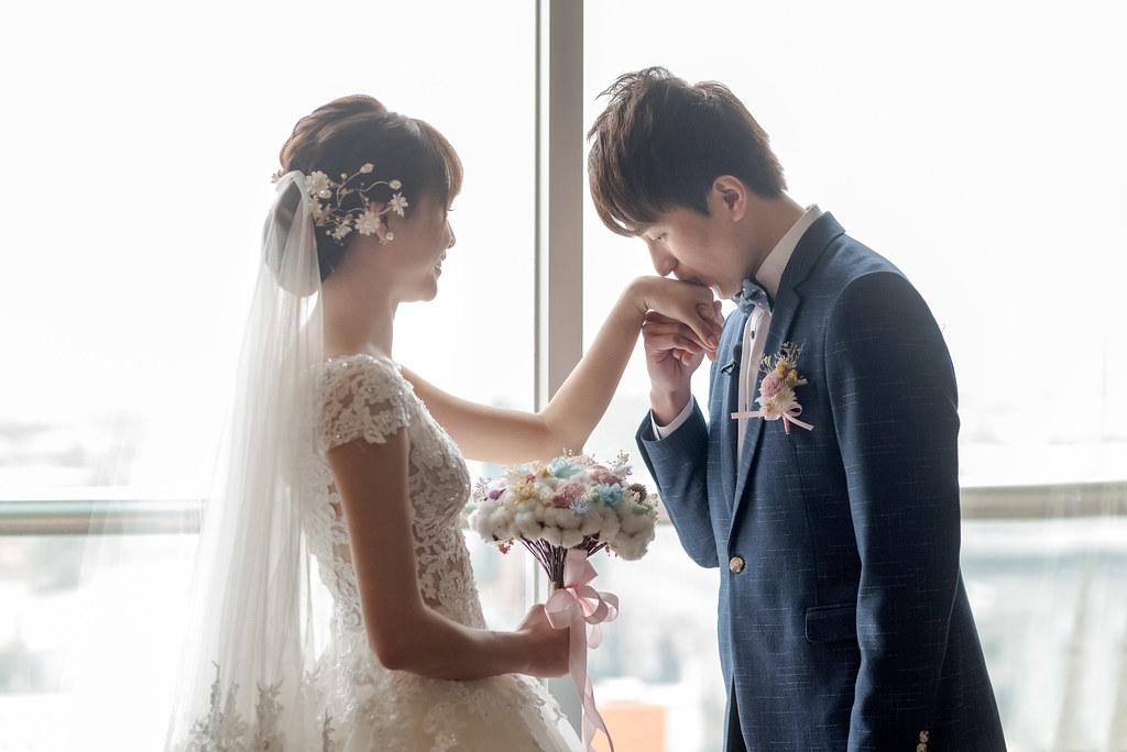 婚禮紀錄佩真與丞訓-117