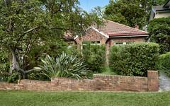 21 Wangalla Road, Riverview NSW