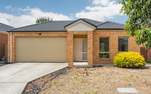 23 William Hovell Ps, Craigieburn VIC 3064