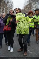 Manifestation-des-Gilets-Jaunes-Acte-XVIII-Paris-16-mars-2019 (0008) © Olivier Roberjot (Olivier R) Tags: gilet jaunes jaune giletsjaunes giletjaune paris fouquets champselysées etoile mouvementssociaux justice justicesociale contestation manifestation manifestationdesgiletsjaunes paris16mars 16mars2019 vest yellow vests star socialmovements socialjustice protest demonstration demonstrationofyellowvests 16march2019 macron castaner