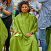 St. Baldrick's Day to Fight Cancer Emerson Middle School Park Ridge Illinois 3-19-19 6570