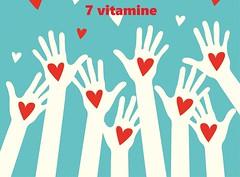 7-info-despre-7-vitamine (Centrul Medical Alexis) Tags: vitamina complexvitamine b sanatate stareadebine centrulmedicalalexis consultmedical celmaibuntarif preventie potrivit accesibil adevarate alexis bucuresti bolnav beneficii boala consiliere doctor evaluare fiisanatos femeia incredere investigatii informatiiprompte medicina medic medici medicamente necesar oferta promptitudine performanta programari suntemaicipentruvoi sfaturimedicale