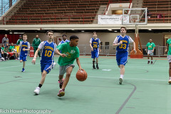 20190315-SpecialOlympics-Basketball-richhowe-Wtmk-73 (Special Olympics ILL) Tags: basketball bloomington championship illinoisstatueuniversity illinoiswesleyanuniversity intellectualdisabilities normal soi specialolympicsillinois sports tournament