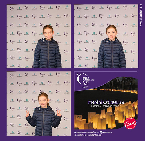 Relais2019Lux_Photobooth (698)