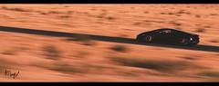 Electroma 2.0 (at1503) Tags: lamborghini huracan lamborghinihuracan italiancar supercar balck yellow desert sand america usa california track circuit willowspringsraceway speed motion blur movement gtsport granturismo granturismosport motorsport racing game gaming ps4