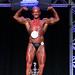 0201Mens Bodybuilding-Grandmasters-5-William Lynch