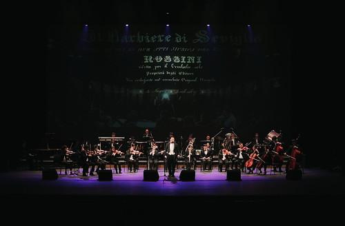 10_1P_Music in the Dark_대구오페라하우스2 11. 16