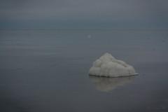 IMG_9103_edit (SPihtelev) Tags: ладога ленинградская область озеро зима лед льды вода маяк