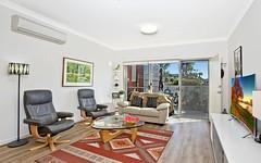 125 Gannet drive, Cranebrook NSW