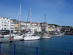 St Peter Port Guernsey (diskdoc) Tags: absolutelystunningscapes