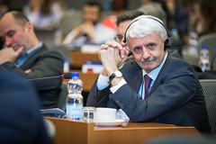 EPP Political Assembly, 4 February 2019 (More pictures and videos: connect@epp.eu) Tags: epp political assembly european parliament elections 4 5 february 2019 peoples party mikuláš dzurinda martens centre president
