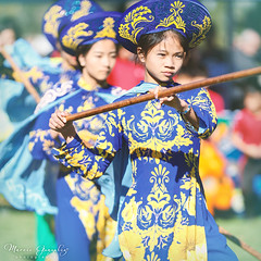 2019 Tet Lunar New Year Festival Mile Square Park2.9.19 10 (Marcie Gonzalez) Tags: 2019 mile square park fountain valley vietnamese vietnam new year celebration orange county lunar asian asia celebrations even events venue fun festive festival southern california socal so cal north america american us usa united states colorful colors bright vibrant happy outdoors customs costumes custom heritage culture cultural parks marcie gonzalez photography photos images photographs canon celebrating event tet