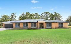 58 Baileys Lane, Abermain NSW