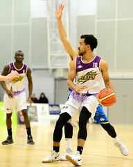 DSC_3900 (grahamhodges3) Tags: basketball bbl londonlions cheshirephoenix ellesmereport