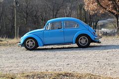 (Nico86*) Tags: automobile auto cars classiccars classic racing retro vintagecars vintage vintageracing vintageauto volkswagen vw beetle bug kafer