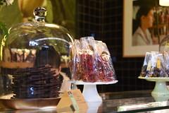 Chocolataria (=Mirjam=) Tags: nikond750 chocolate mercado ribeira lisboa lisbon sweet citytrip februari 2019